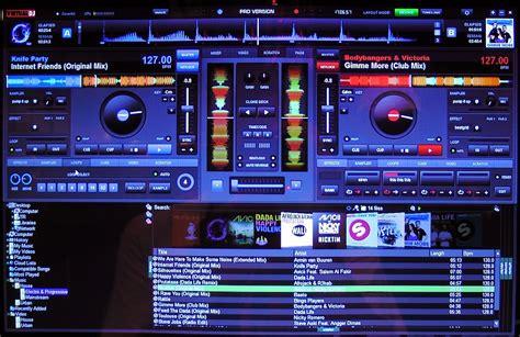 Download Virtual DJ Pro 8.0.0 b1872.700 2014 Full Setup ...