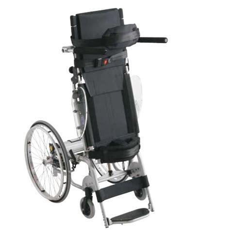 achat fauteuil roulant electrique achat invacare vertic fauteuil roulant verticalisateur