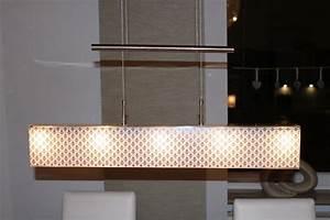 Esszimmer Lampe Modern : esszimmer lampe modern raum und m beldesign inspiration ~ Sanjose-hotels-ca.com Haus und Dekorationen