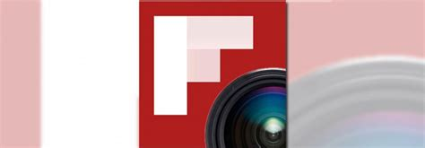 Home Designing Featured On Flipboard by 20 Top Photography Magazines On Flipboard Farbspiel