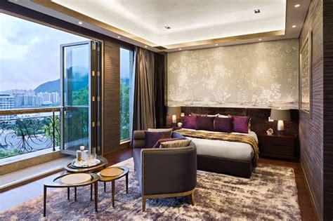 Bedroom Interior Design Hong Kong by New Board Best Hong Kong Interior Designers
