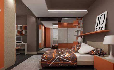 dormitorio juvenil ideas originales  tu chico
