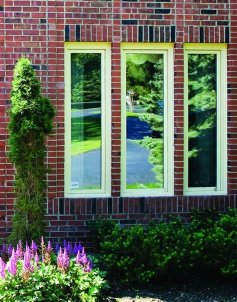 single double hung window installation kh home solutions