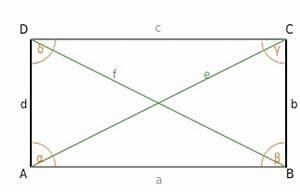Viereck Winkel Berechnen : eigenschaften von figuren ~ Themetempest.com Abrechnung