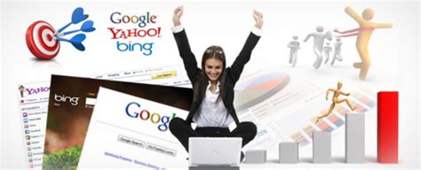 professional search engine optimization company acquire all encompassing visibility with search