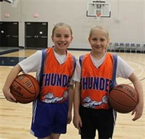Sioux Falls Youth Basketball, Sioux Falls Basketball ...