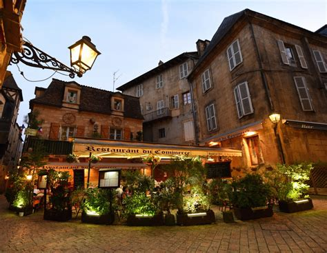 cuisine sarlat duck duck goose dining in the dordogne cameron 39 s travels rick steves europe