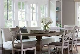 Upholstered Dining Room Bench With Back Bench With Back Upholstered Gorgeous Dining Room Design With Baker Tufted Dining Chairs Walnut With Upholstered Dining Room Chairs Upholstered Dining Room Chairs Dining Room Sets With Upholstered Chairs Decor IdeasDecor Ideas