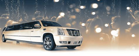 Limo Shuttle Service by Limo Service Houston Affordable Limo Shuttle