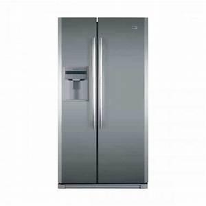Prix D Un Frigo : le frigo americain haier hrf664isb2 au banc d 39 essai ~ Dailycaller-alerts.com Idées de Décoration