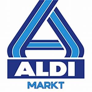 Aldi Prospekt Aktuell Zum Blättern : marktkauf prospekt zum blaettern ~ Watch28wear.com Haus und Dekorationen