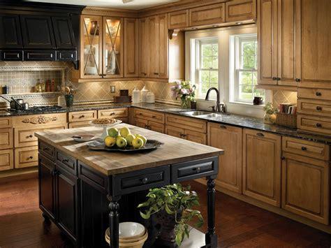 kitchen island cabinet photos hgtv 1854