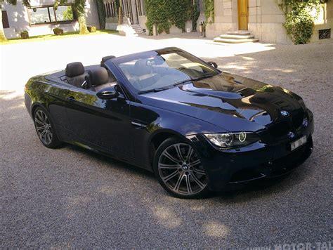 bmw e93 tuning bmw m3 cabrio e93 photos and specs photo bmw m3 cabrio e93 tuning and 20 photos of