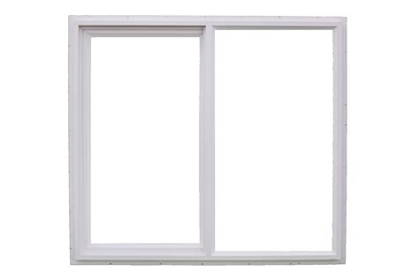 horizontal sliding windows a1 windows