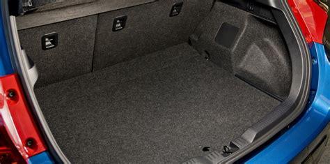 small car comparison volkswagen golf  mazda   toyota