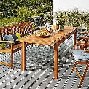 Eukalyptus Möbel Pflegen : sunfun diana balkonh ngetisch 60 x 40 cm eukalyptus ~ Michelbontemps.com Haus und Dekorationen