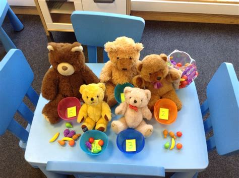 Counting activity EYFS Maths | Counting activities eyfs ...