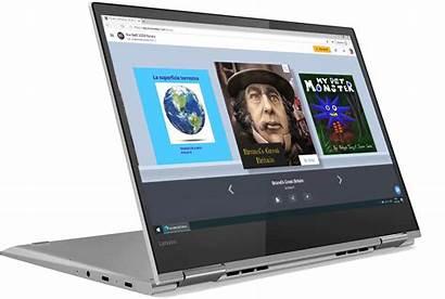 Microsoft Edge Creator Works Bookcreator App January