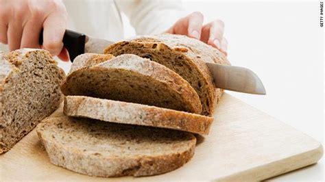 Rudzu Maizes Diēta | Maizes izstrādājumi 2021