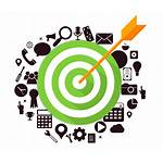 Digital Marketing Strategy Dig Icon Pricing Packages