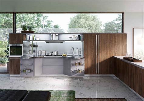 kitchen cabinets italian modern italian kitchens from snaidero 3044