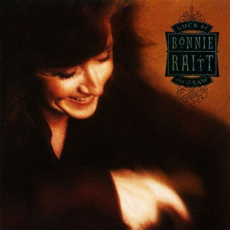 Popular Country CDs. Free shipping.   Bonnie raitt, Record ...