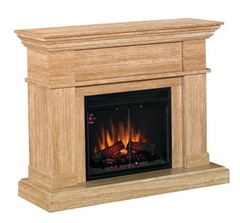 twin star electric fireplace problems home design ideas