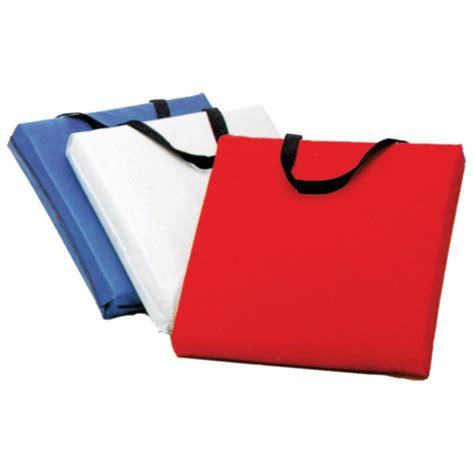 Universal Boat Cushions by Assorted 12 Pk Kent 174 Type Iv Foam Cushions 161547