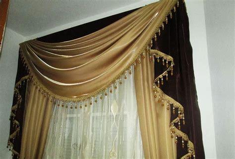 achat canapé en ligne belles rideaux du salon marocain