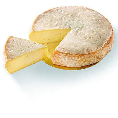 cuisiner le boeuf le reblochon aoc un fromage de caractère