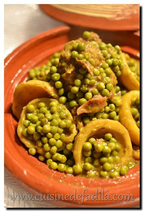 artichaut cuisine tajine de boeuf aux petits pois et fonds d 39 artichaut