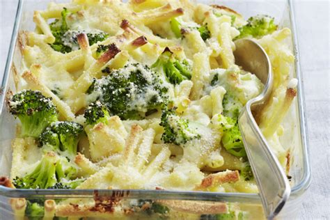 p 226 tes au fromage et au brocoli au four kraft canada