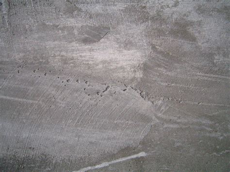 floor texture paint free images structure texture floor wall asphalt soil paint gray industrial exterior