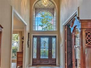 Enter Doors Design & Front Door Designs For Homes Great ...
