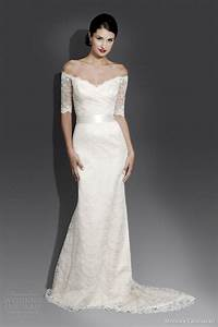 modern trousseau fall 2014 wedding dresses wedding inspirasi With modern wedding dresses
