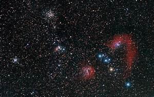 M38 » Noctilove astrophotography barn door tracker