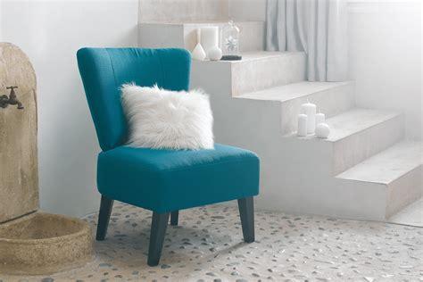 quel fauteuil de bureau choisir deco maison petit prix nancy prix ahurissant deco noel