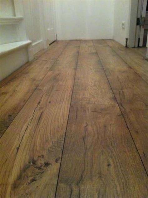 wood floors ideas  pinterest wide plank
