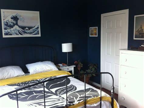 benjamin moore gentlemans grey blue rooms home