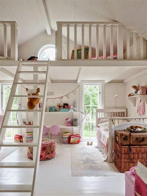Kinderzimmer Gestalten Mädchen by Dachgeschoss Kinderzimmer Gestalten