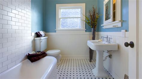 How To 'clear The Air' After Using The Bathroom