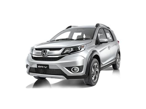 Honda Br V 2018 Price In Pakistan 2019