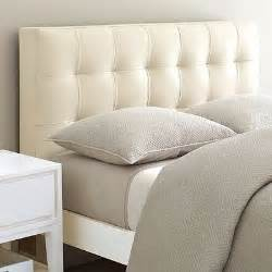 How To Make Your Own Padded Headboard headboards