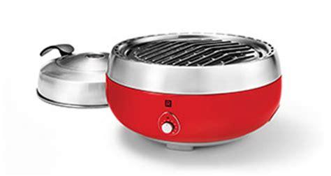 ricardo cuisine concours 5 bbq portables ricardo