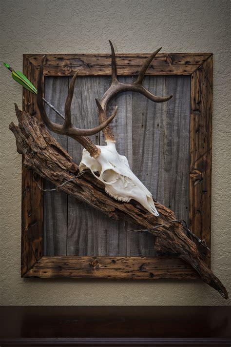 25 creative unique ideas for the ultimate man cave decor homesthetics inspiring ideas for