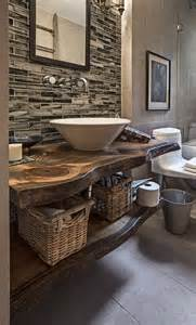 master bathroom ideas on a budget 25 best ideas about live edge wood on sliding