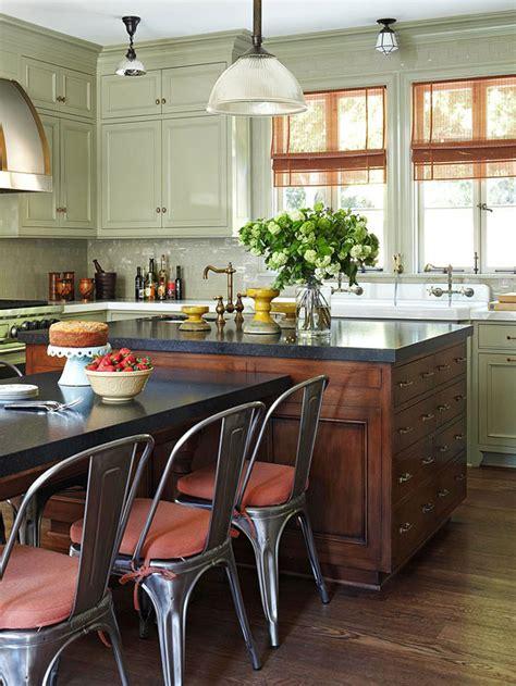 kitchen light fixture ideas distinctive kitchen light fixture ideas