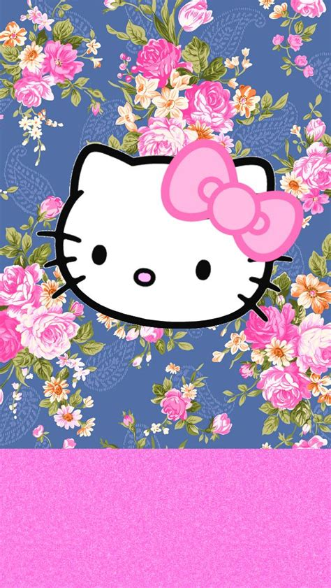 Animated Hello Wallpapers Mobile - hello images wallpaper 51