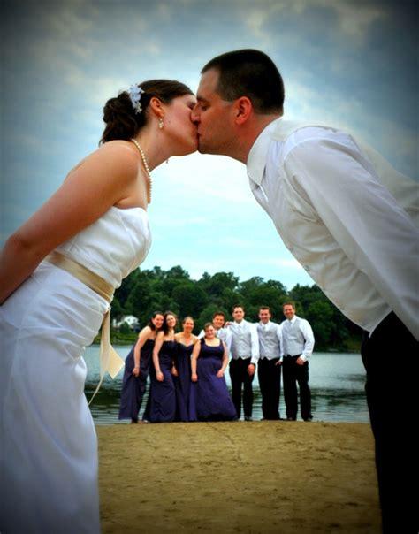 Wedding Ideas Blog Lisawola 11 Unique And Romantic
