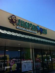 jumpalooza houstonsignmakercom With channel letter signs houston tx